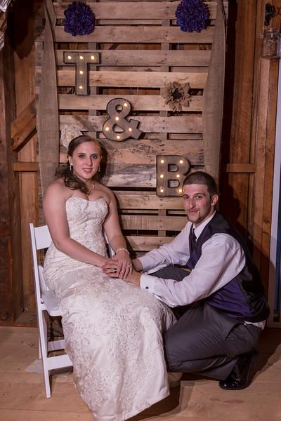 Tasha and Brandon Wedding-395.jpg