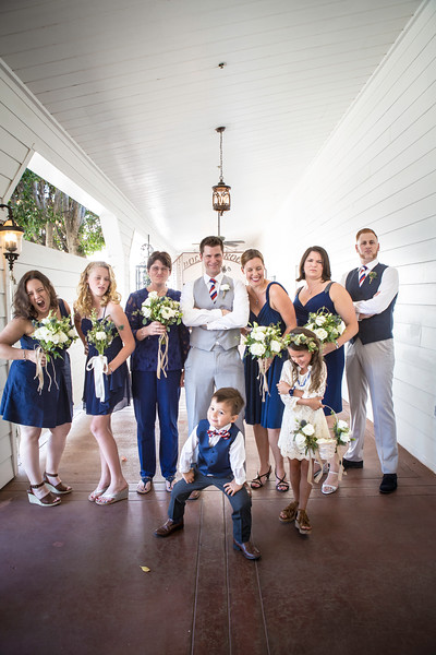 Friends and Family Pre-Ceremony (86 of 119).jpg