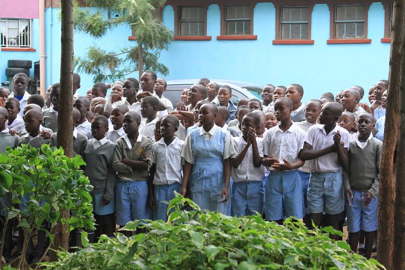 Kenya Part1 '15 229.JPG