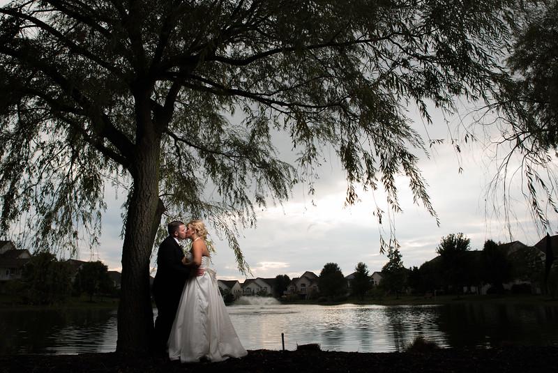 Flannery Wedding 3 Photo Session - 73 - _ADP5685-Edit.jpg