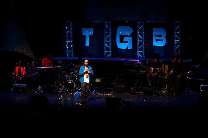 2nd Annual TGB Summer Concert Expolsion 6-23-13 198.jpg