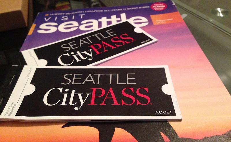 Seattle CityPASS.jpg