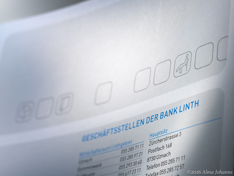 banklinth_titel_ 044