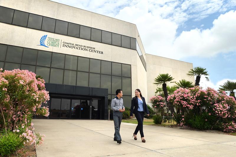 Innovation_Center.jpg