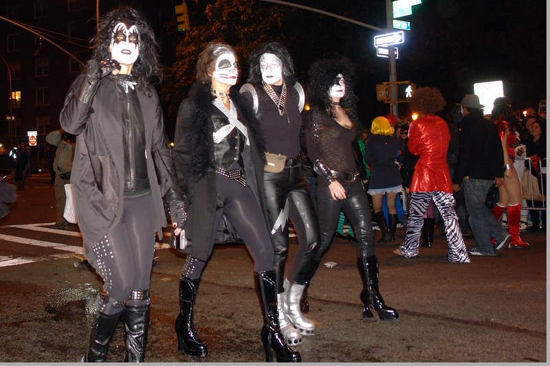 Halloween Parade 044.jpg