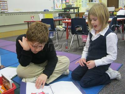 kindergarten-4th-grade-buddies