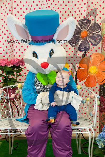 Alsip Easter 2 Frankfort 2014