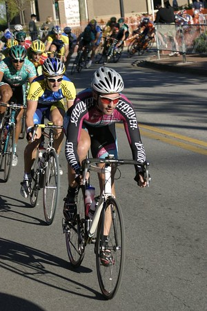 Roswell Crit