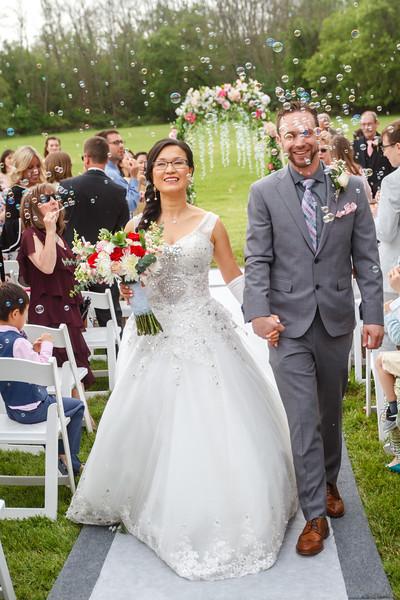 TE-Wedding-197.jpg