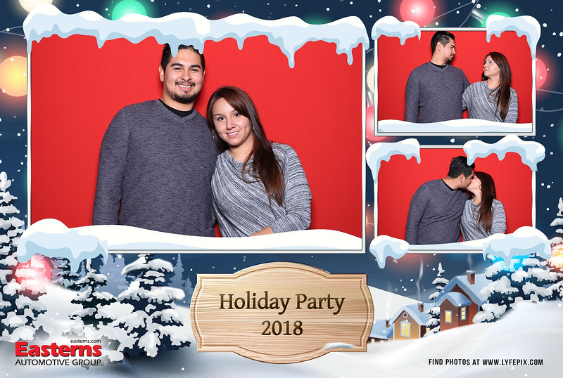 eastern-2018-holiday-party-sterling-virginia-photo-booth-190851.jpg