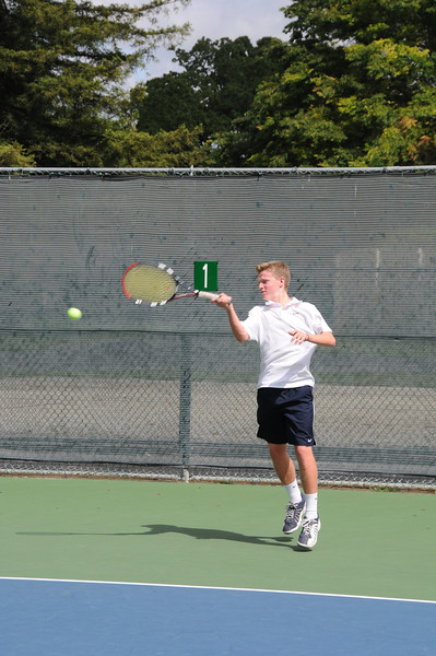 menlo-tennis-2013-boys-as-freshman 1.jpg