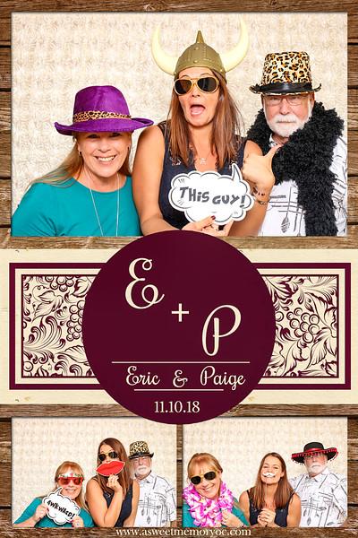11.10.18 Paige & Eric (54 of 93).jpg