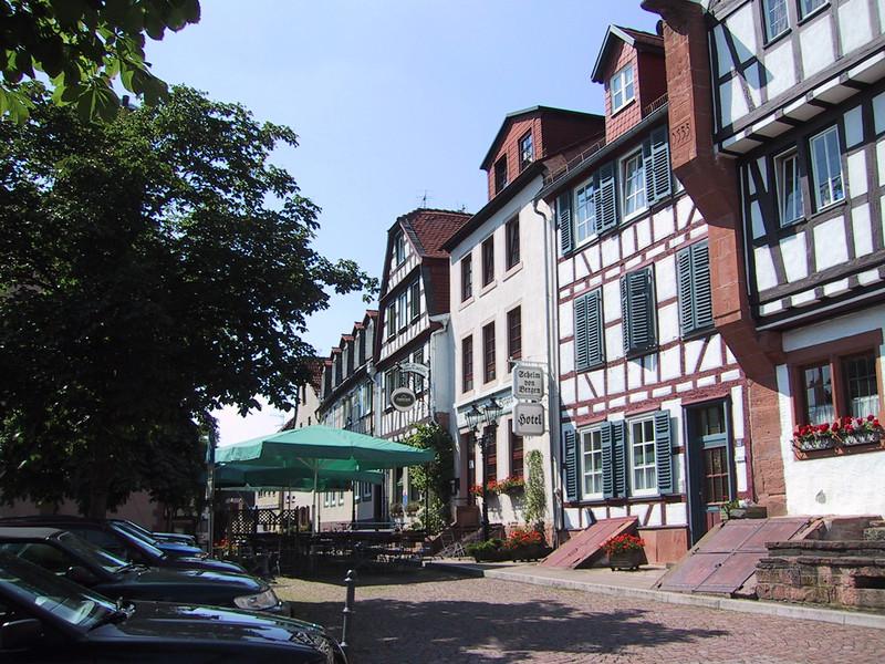 Hotel_Schelm_von_Bergen.JPG