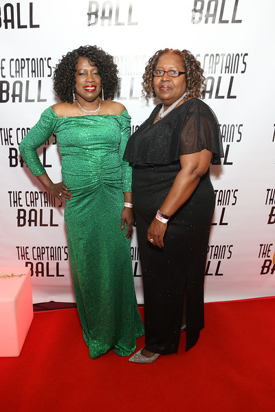 SHERRY SOUTHE BIRTHDAY PARTY CAPTAIN BALL 2019 R-83.jpg