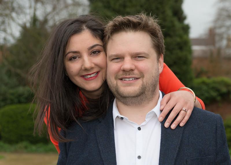 Kristiana & Tony-7.jpg