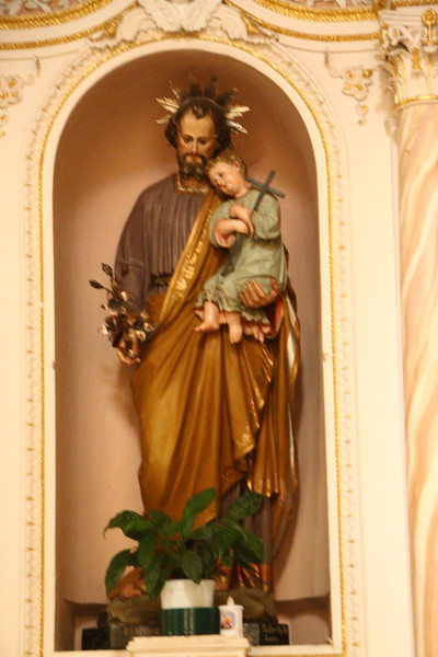 Monterosso Churches-152.jpg