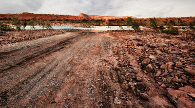 Kimberly, Western Australia Road Trip 2011