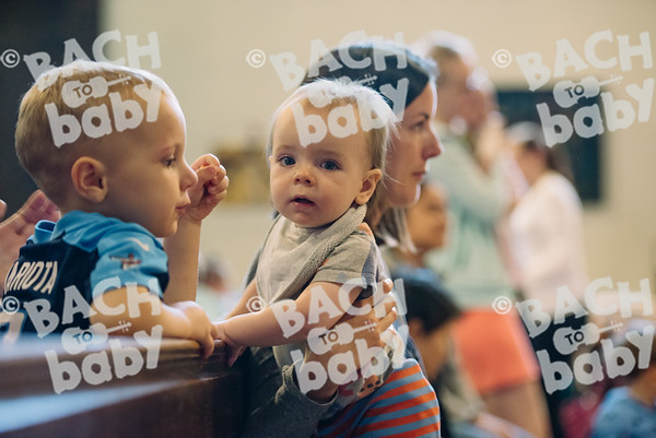 © Bach to Baby 2017_Alejandro Tamagno_Docklands_2017-07-21 016.jpg