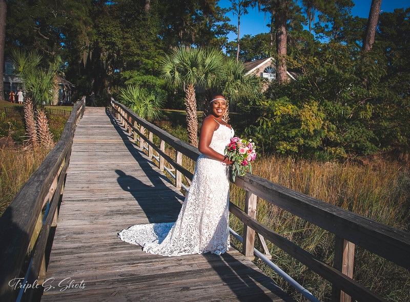 Lolis Wedding Edits-349.JPG