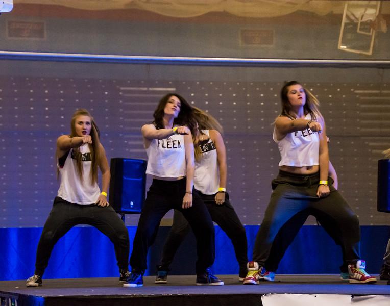 HipHopFLEEKgirlsHype2015DSC_2692.jpg