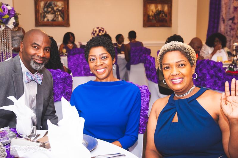 Tinch Wedding Photos-217.JPG