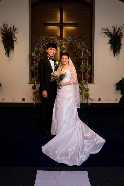 Maria + Jun Gu Wedding Portraits 003.jpg