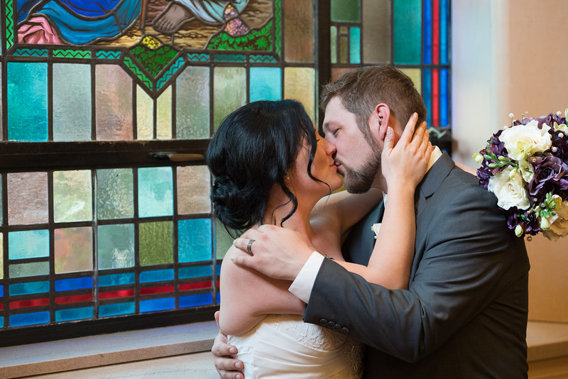 Formals and Fun - Ryan and Ashleigh (29 of 153).jpg