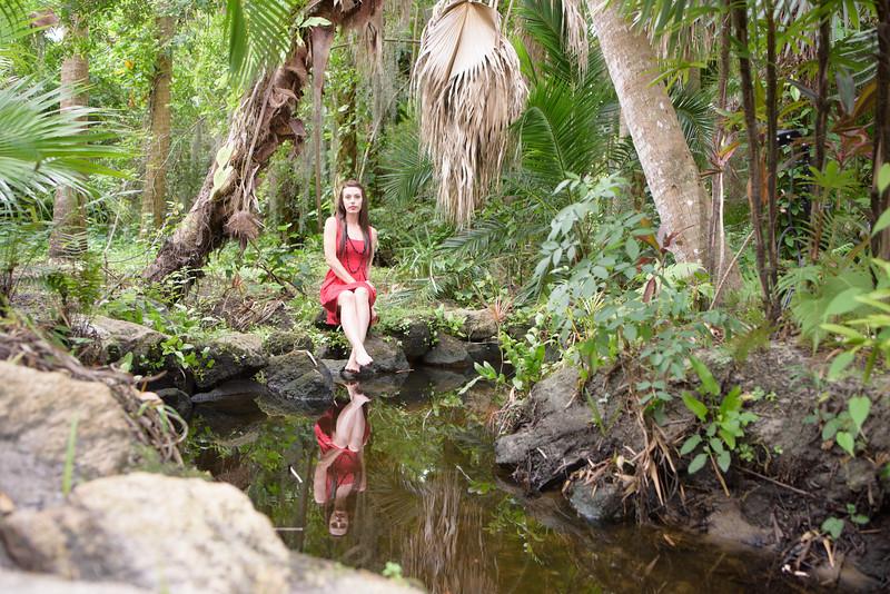 Brooke Jasper-2190.jpg