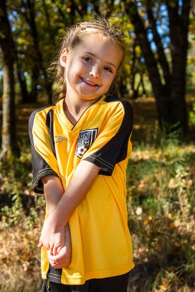 11-02 Soccer-271.jpg