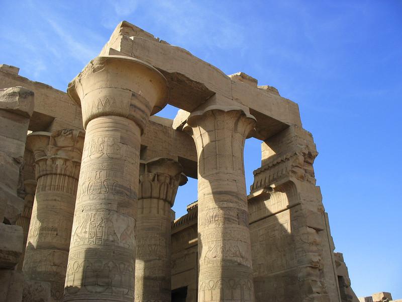 Egypt-337.jpg