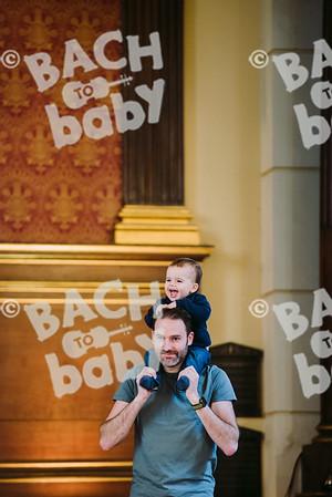 © Bach to Baby 2018_Alejandro Tamagno_Covent garden_2018-04-14 023.jpg