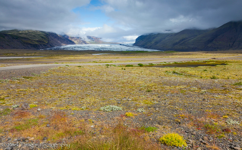 iceland_south-45.jpg