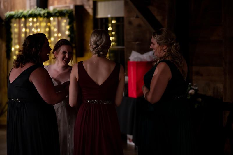 rustic_ohio__fall_barn_wedding-437.jpg