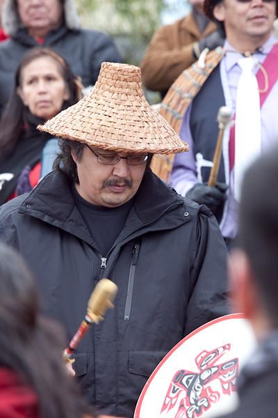 Idle No More-5199