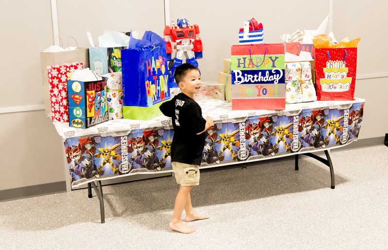 Paone Photography - Ethan's 5th Birthday-2501.jpg