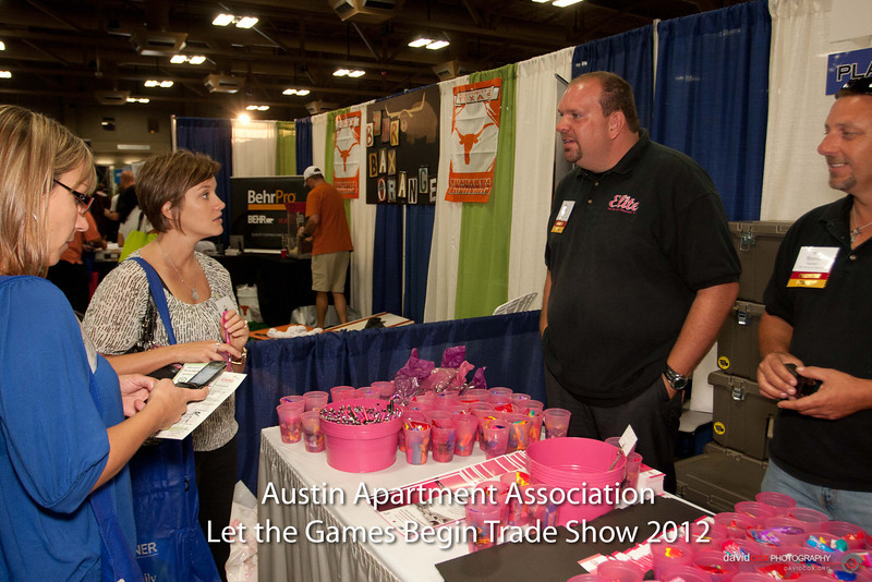 2012_aaa_tradeshow_MG_2301.jpg