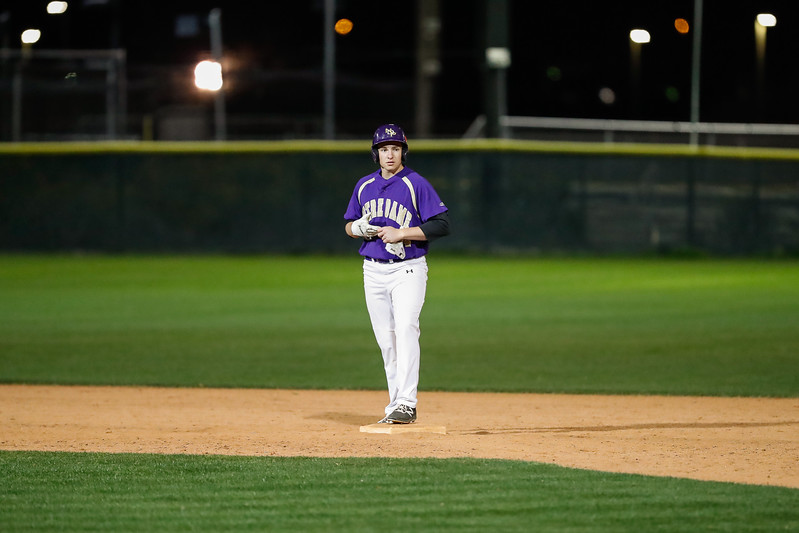 JV Baseball vs. Saguaro-_23I2745.jpg