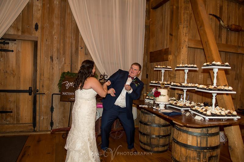 Ironstone Ranch Wedding 531.jpg