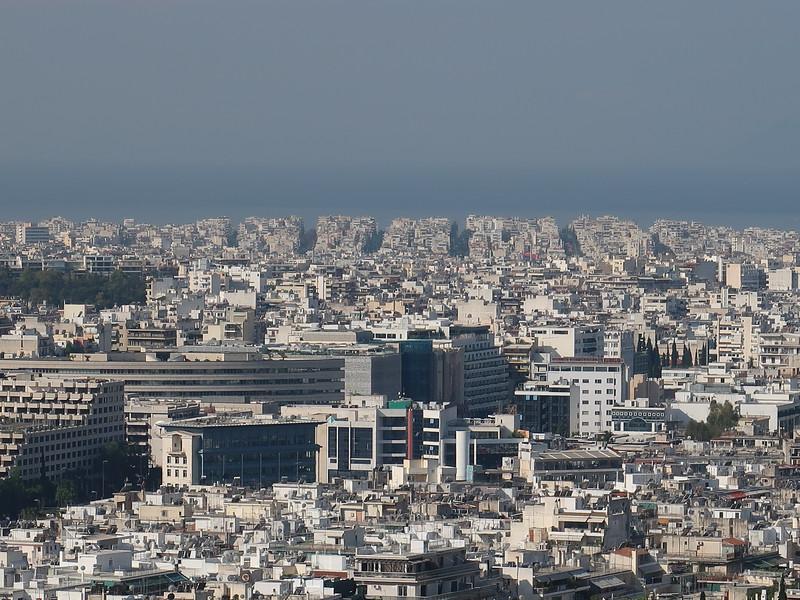 IMG_7922-view-of-piraeus.JPG