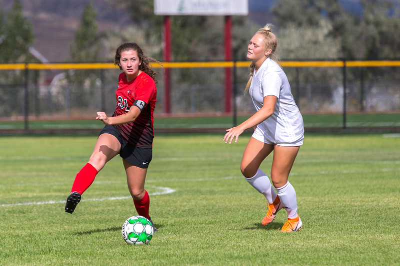 Sept 3_Uintah vs Cedar Valley_Girls Soccer 05.JPG
