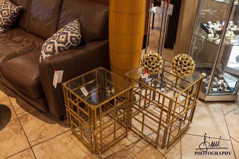Furniture-4412.jpg