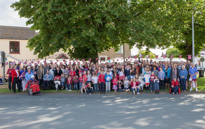 June 2012 Spaldwick Jubilee Celebrations_7160377139_o.jpg