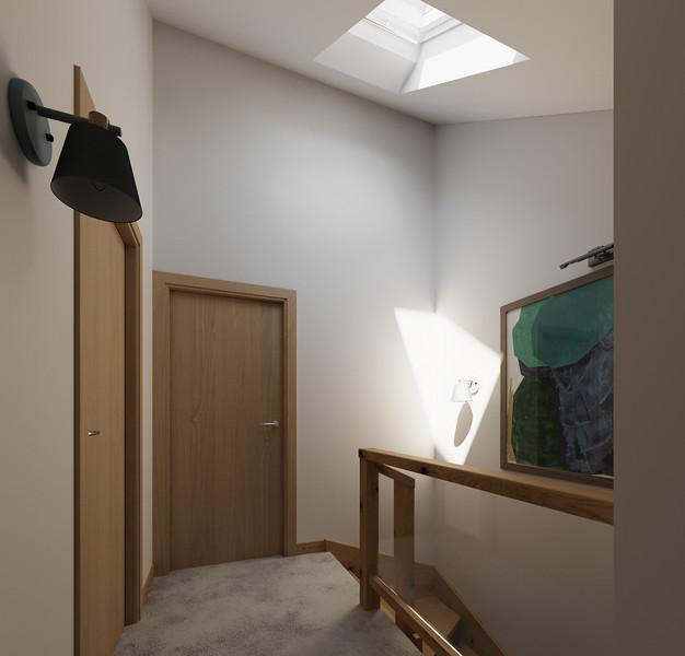 velux-gallery-stairwell-32.jpg