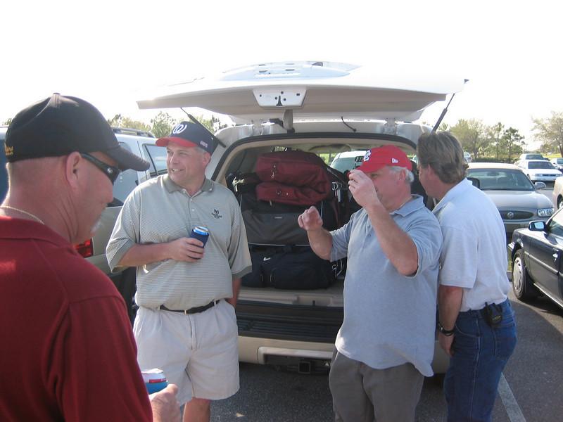 Florida Golf Trip-40