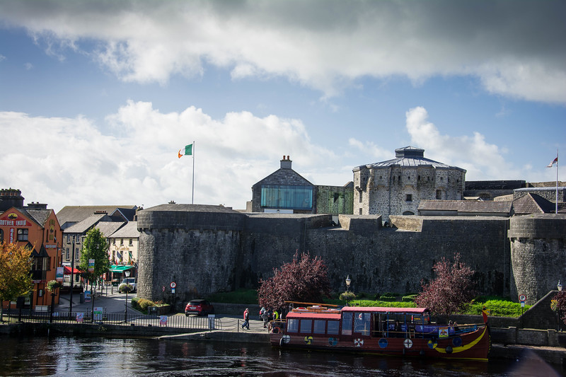 Ireland76.jpg