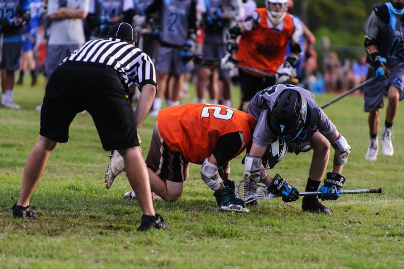 Fathers Day Lacrosse-3939.jpg