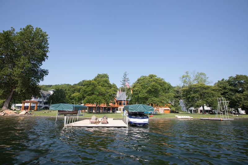 Boat1119.jpg