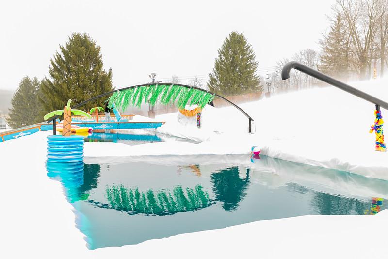 Pool-Party-Jam-2015_Snow-Trails-572.jpg