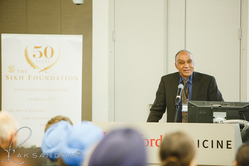 TSF-Conference-033.jpg