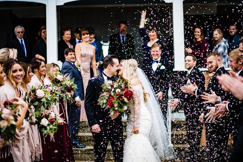 ERIC TALERICO NEW JERSEY PHILADELPHIA WEDDING PHOTOGRAPHER -2017 -12-03-13-36-ETP_6536.jpg